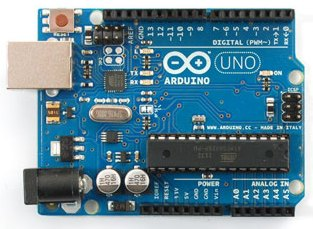 Ateliers initiation Arduino